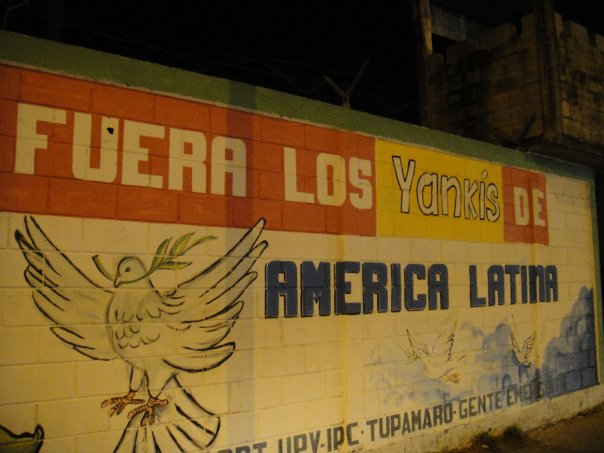 http://antarsya.gr/sites/default/files/field/image/anti-american-graffiti-venezuela-9.jpg