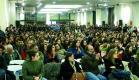 Το πολιτικό πλαίσιο της ΑΝΤΑΡΣΥΑ, 'Αθηναϊδα' 22/3/2009